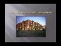 Apartments. InTheOmahaArea.com