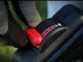 New 36V Self-Propelled Mower