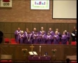Traditional Worship 03.27.11