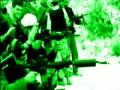 Ultimate Israeli Counterterrorism Training - TRAILER