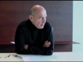 Rem Koolhaas On Today's City