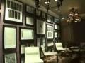 Shanghai JOHNNIE WALKER HOUSE™