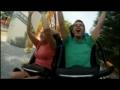 Dare Devil Dive At Six Flags