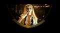 Christina Aguilera   Express (New Burlesque Movie Trailer)
