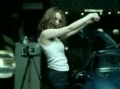 Jennifer Love Hewitt - How Do I Deal