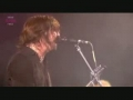 Foo Fighters - Breakout - T In The Park 2011