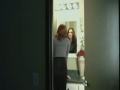 Born To Die By Lisa Jackson Video Book Trailer