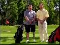Patriot Golf Day 2011