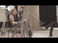 BareMinerals Casting Trailer