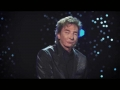 Get Back In Rhythm™ Barry Manilow