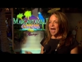 Margaritaville Casino Opening