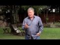 William Shatner Turkey Fryer Fire