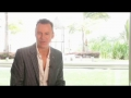 Palace Resorts & Colin Cowie