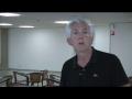 Prevent COPD Exacerbation