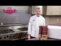 Omaha Steaks Ideal Gift Package 2011