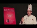Art Institutes Culinary Competitions