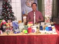 Ideas Y Regalos Economicos Para La Navidad