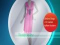 Kleider-Abendkleider Und Sommerkleider