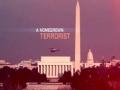Hard Target By Howard Gordon Book Trailer