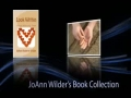 JoAnn Wilder's Book Collection
