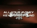 Keyword Research Service - Your Keyword Research Solution!