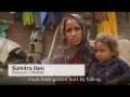 The Threat Of Polio: Ratnesh