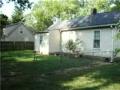 1811 Meridian St, Nashville TN Real Estate For Sale - 1303183