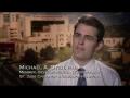 Genome Study For Retinoblastoma