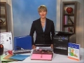 Get Organized In 2012 With Swingline