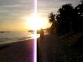 Meet A Filipina On Alona Beach, Panglao Island, Bohol, Philippines