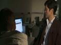 Connectome By Sebastian Seung Book Trailer