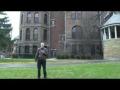Seton Hill University Goes Mobile