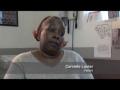 Pharmacy Safety Net For Uninsured