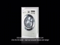 Cheap Washers And Dryers Reviews - Consumer Complaints And Feedback