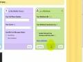 Affiliate Software - Wufoo Integration