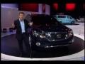 KBB's Micah Muzio-Chicago Auto Show