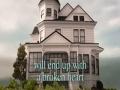 Rainshadow Road By Lisa Kleypas Book Trailer