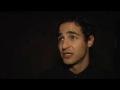 NYFW Zac Posen: Luigi Murenu For John Frieda