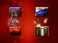 Houston Tanning Salon * Phone - 713-662-9200 ~ Glo Sun Spa