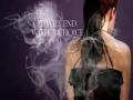 Embrace By Jessica Shirvington Book Trailer