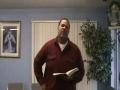 Scott Preaching 2A