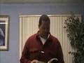 Scott Preaching 3A