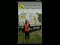 Leak Detection Bedfordshire