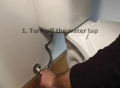 HOW TO INSTALL A BIDET - BIDESPA