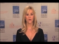 Reese Witherspoon Fights Domestic Violence