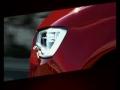 Der Neue Audi A3 - Innovation Mit Stil