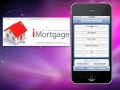 Mortgage Payment Calculator, Compare Two Mortgage Payment Options