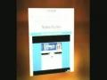 Bulk Email Software - The Mailer Pro - Easy Bulk Emailer