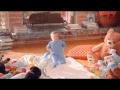 Pepsi NEXT Baby Video