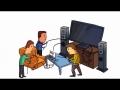 IMediaShare - Experience Personal TV